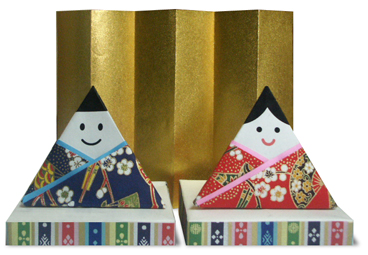 Bonecos japoneses2
